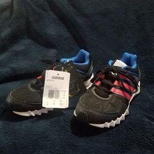 Adidas Adifaito Running Shoes